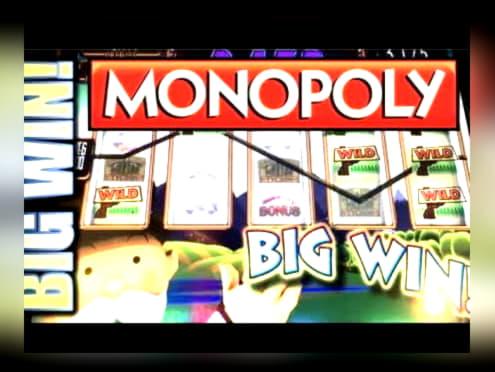 Eur 925 Casino tournaments freeroll at BGO Casino
