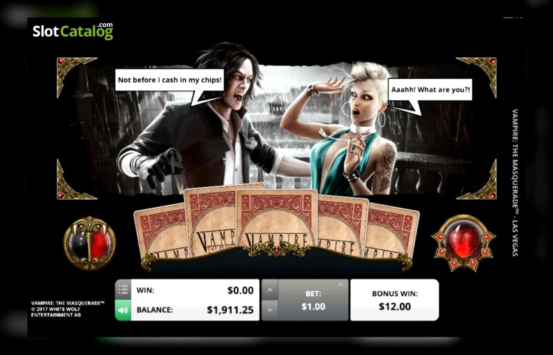 €110 FREE CHIP CASINO at Buran Casino