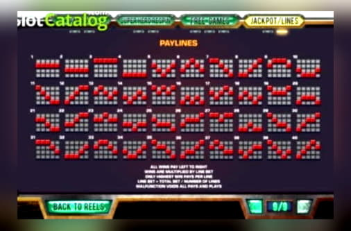 EUR 230 Free casino chip at Casimba Casino