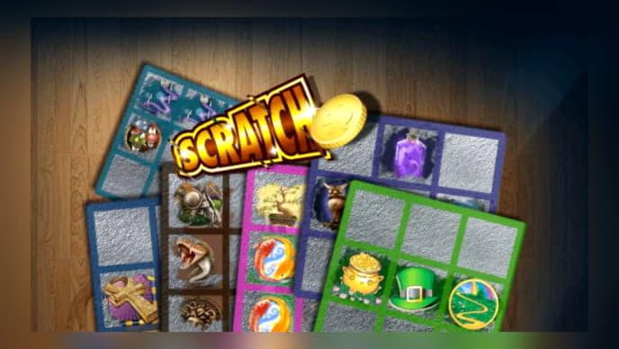 Turnaj 405 v kasíne Spinrider