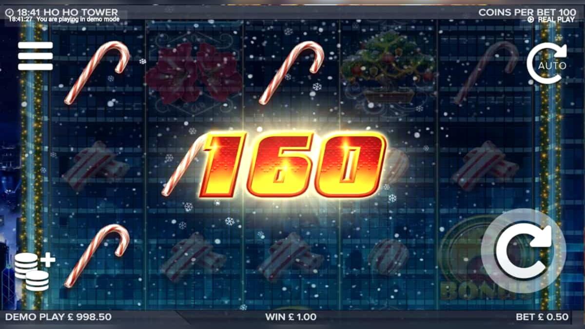 € 4100 GEEN AANBETALING BONUS bij Rizk Casino