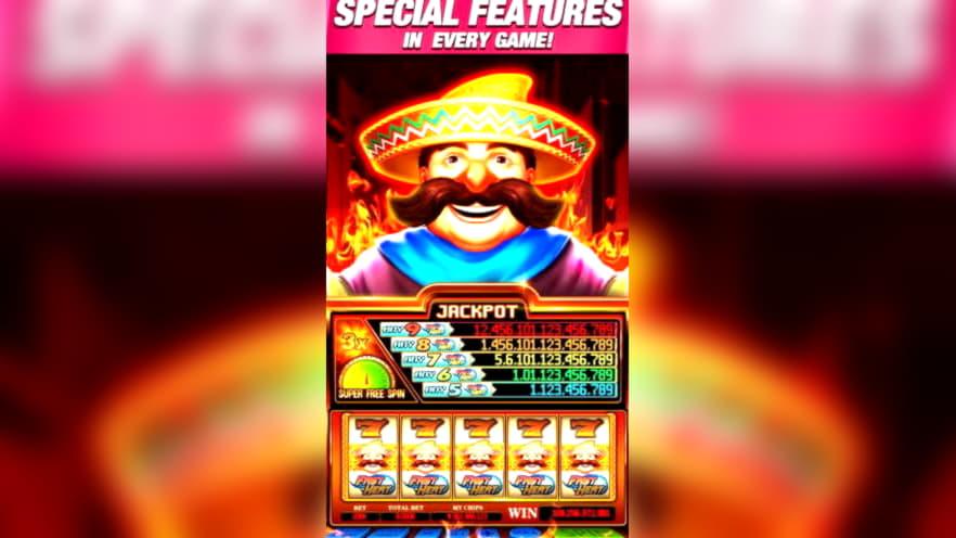 895% welkomstbonus bij Gate777 Casino