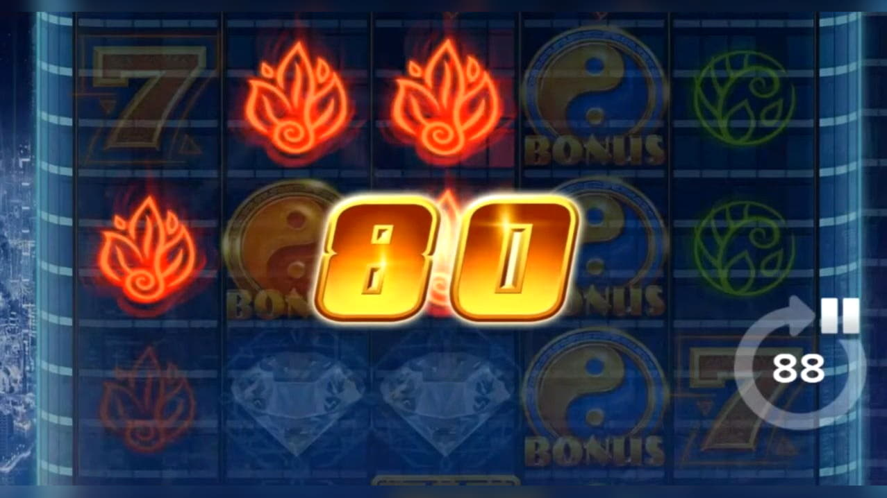Eur 130 Casino tournaments freeroll at Energy Casino