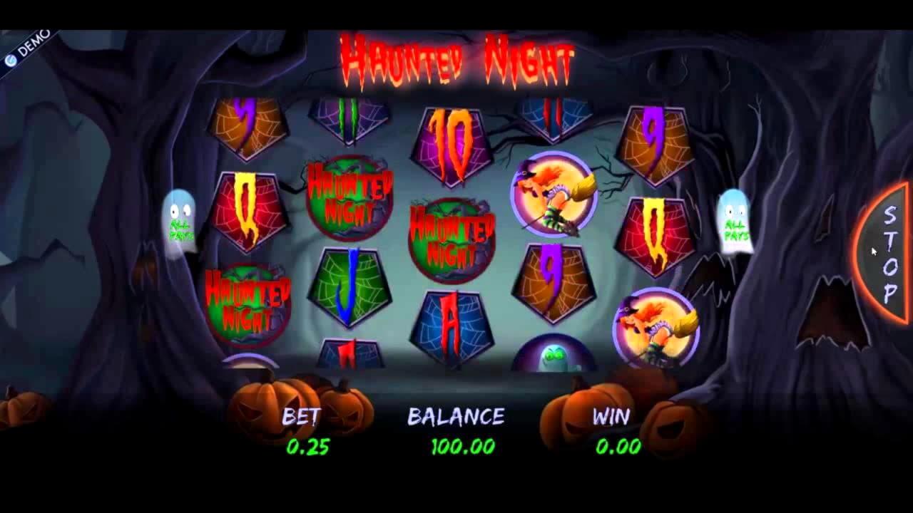 $440 casino chip at Casimba Casino