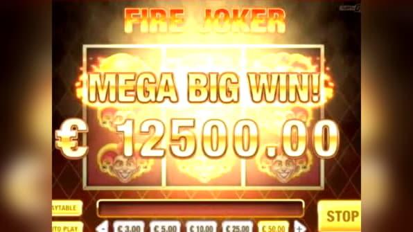 £710 Online Casino Tournament at YoYo Casino