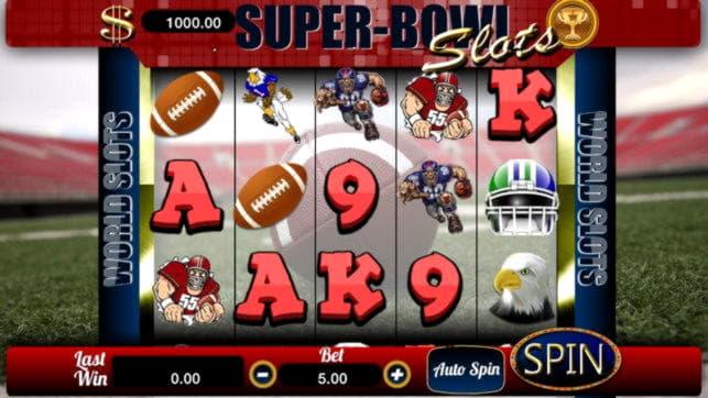 75 GRATIS spins bij Guts Casino