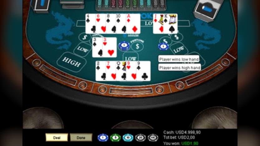 965% Best Signup Bonus Casino at Vegas Hero Casino