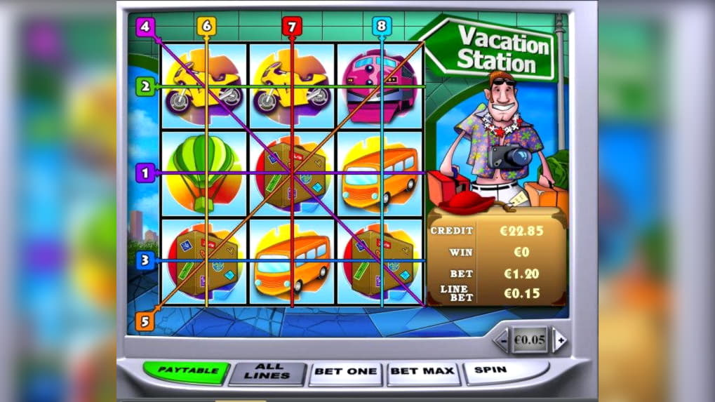 $66 no deposit bonus casino at Wish Maker Casino