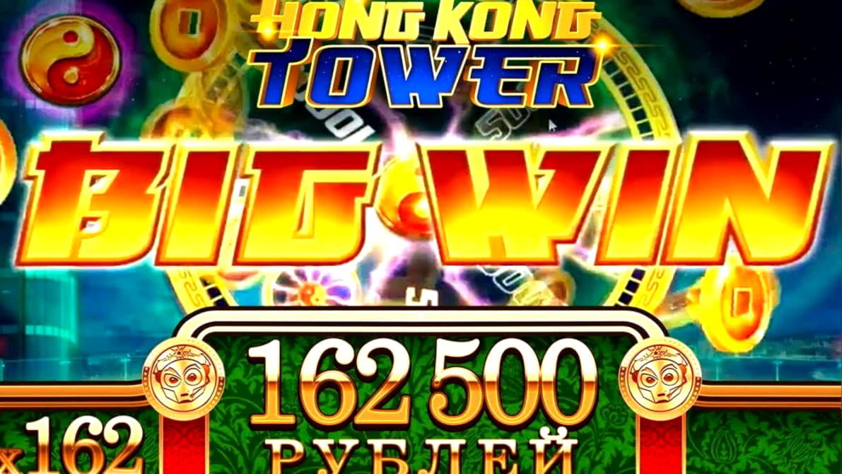 335% bonus za registráciu v kasíne Slots Million Casino