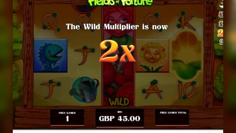 225 gratis spins no deposit casino bij BGO Casino