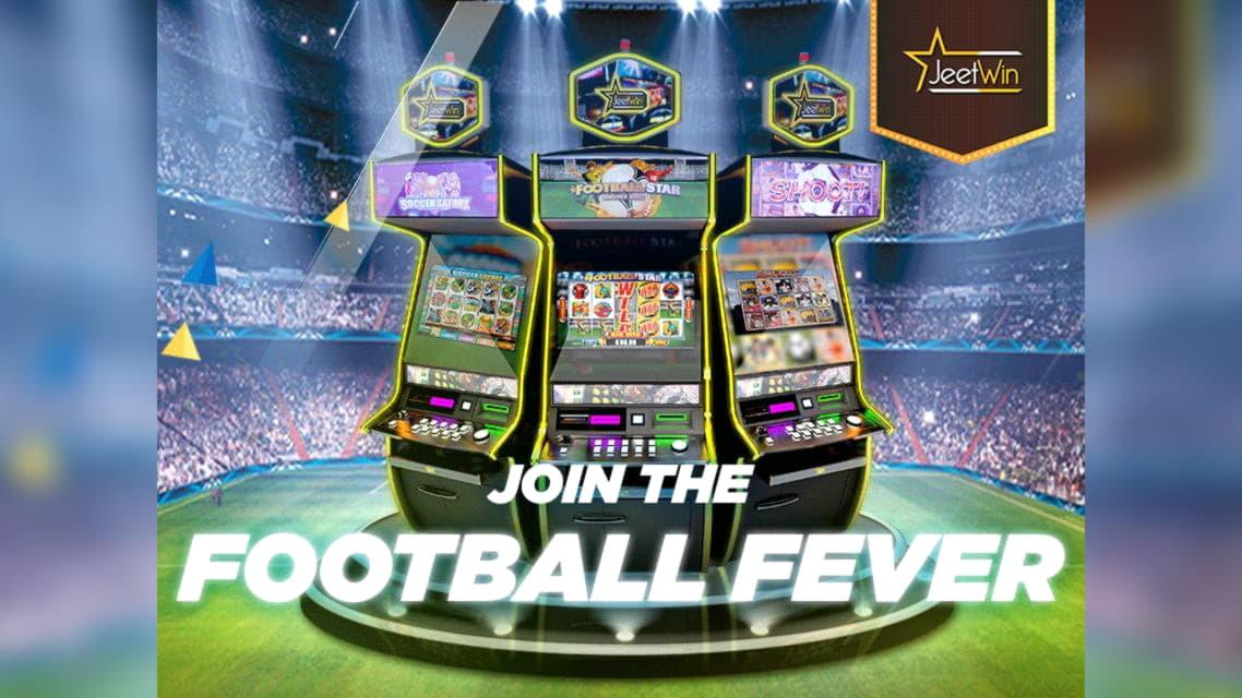 £205 Casino tournaments freeroll at Kaboo Casino