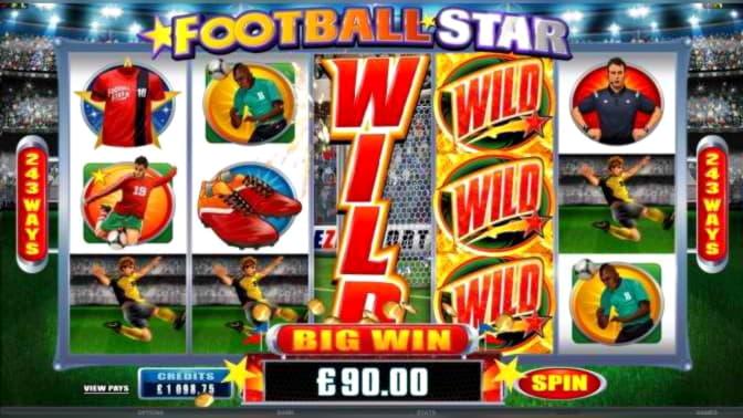 15 Free Casino Spins at Royal Panda Casino