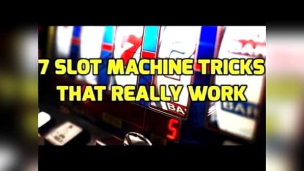€850 Casino tournaments freeroll at Spinrider Casino