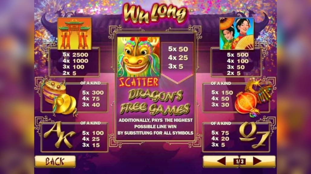 255 free casino spins at Dunder Casino