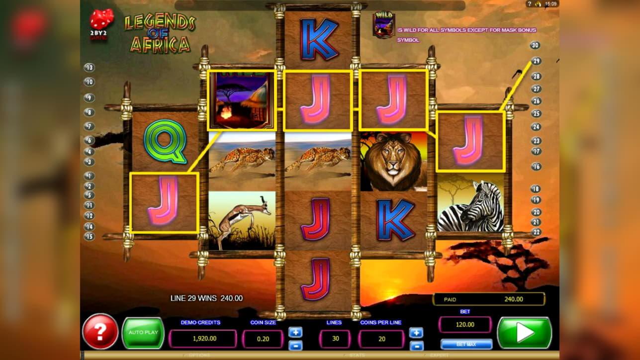"""""""180 Free Casino"""" sukasi """"YoYo"""" kazino"""