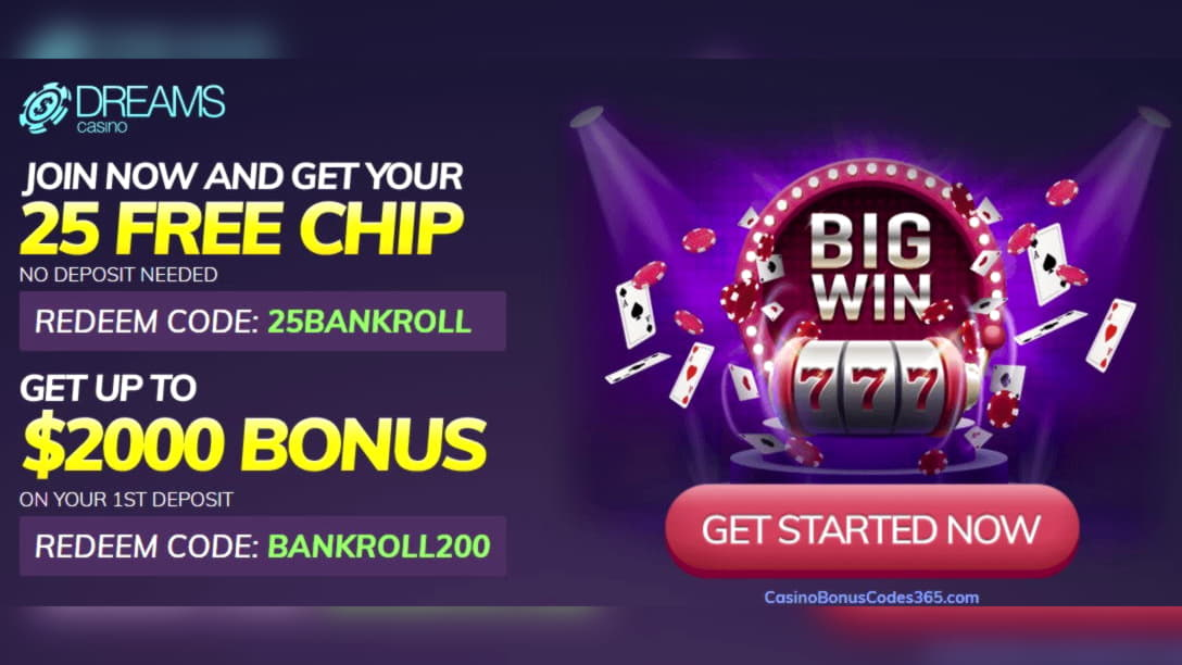 EURO 100 FREE Casino Chip at Leo Dubai Casino