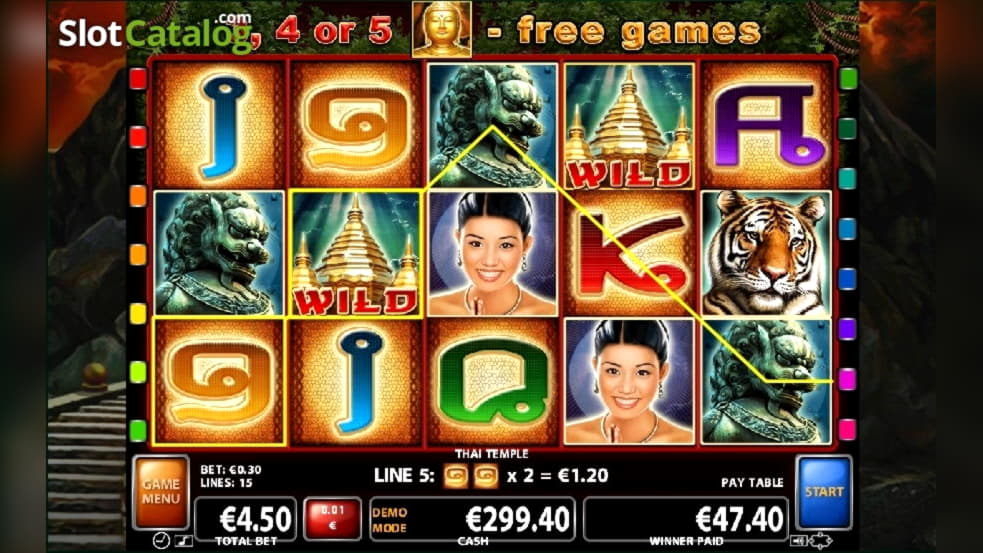 $4950 no deposit at Energy Casino
