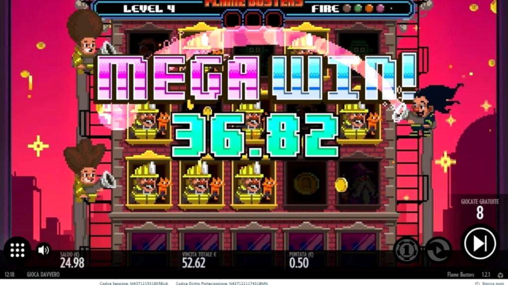 EURO 180 gratis chip bij Party Casino