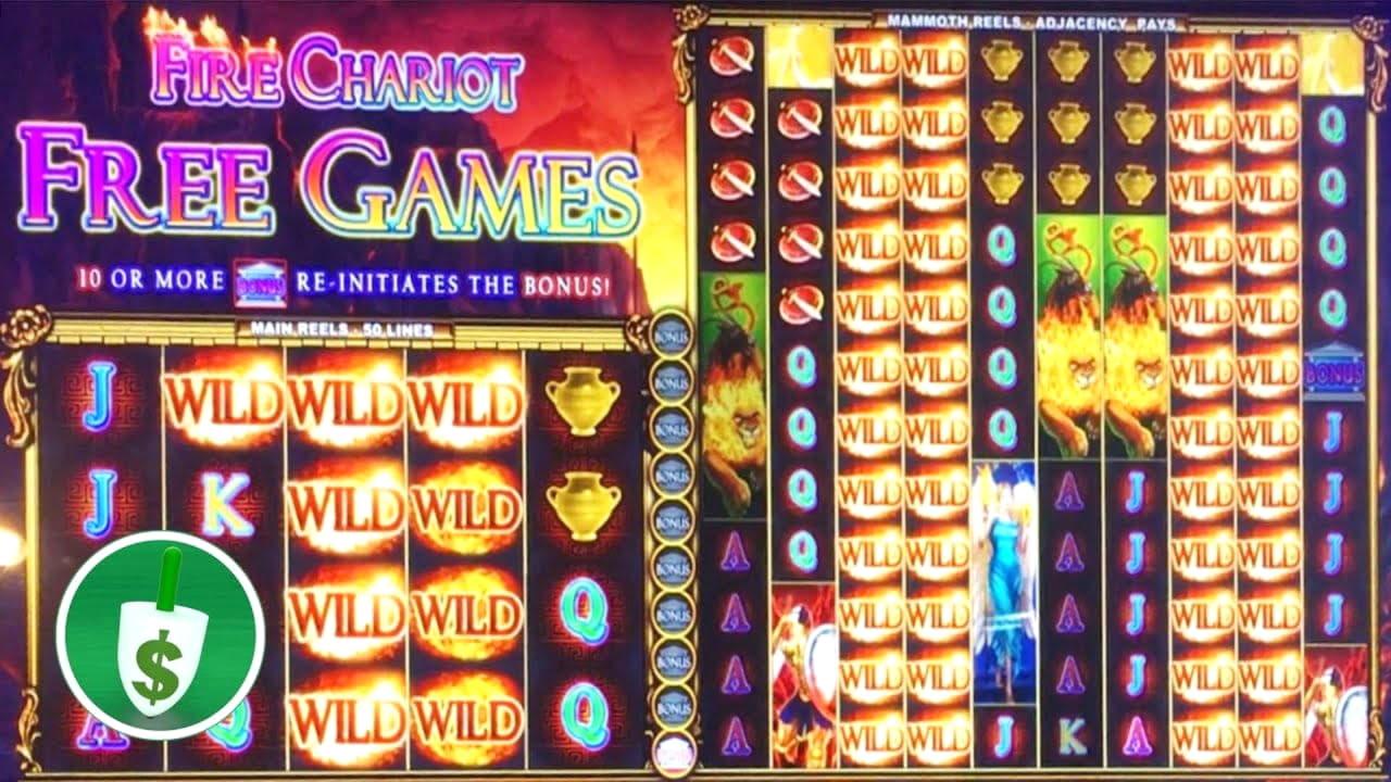 $195 Tournament at Sloty Casino