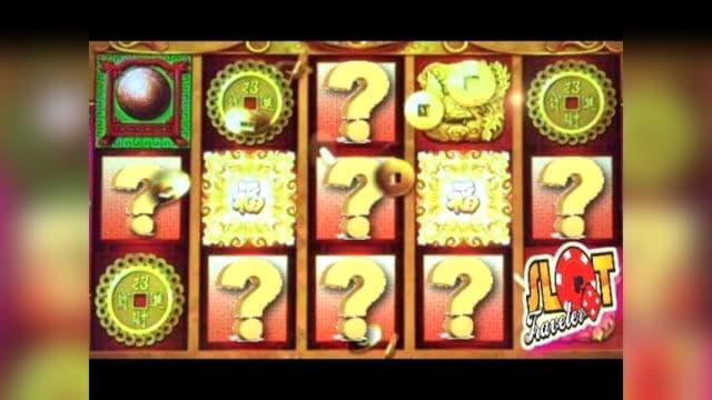 $355 Free Casino Chip at Casimba Casino
