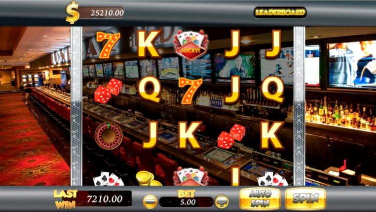 $ 710 Bonus bez vkladu v kasíne Betway
