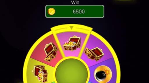 720% No Rules Bonus! at Royal Panda Casino