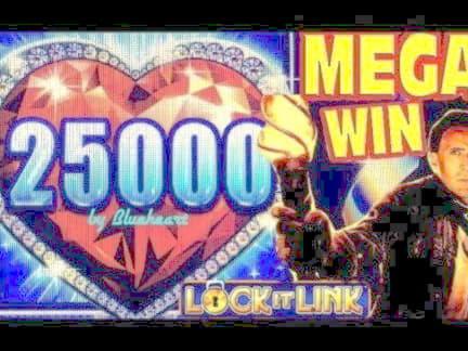 Eur 390 Tournament at 888 Casino