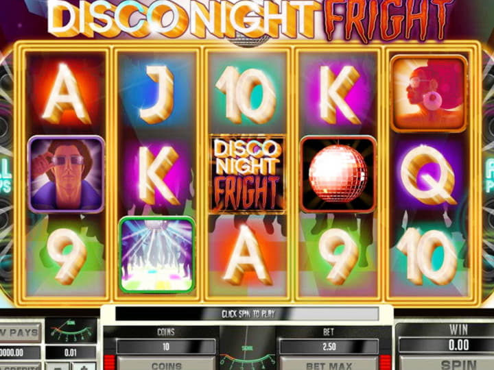 Chip EURO 425 GRATIS nel Casinò Wish Maker
