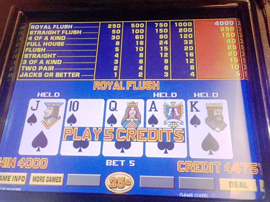EUR 4620 no deposit casino bonus at Buran Casino