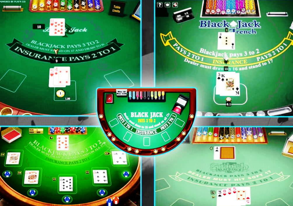 EURO 2570 No Deposit Bonus at Genesis Casino