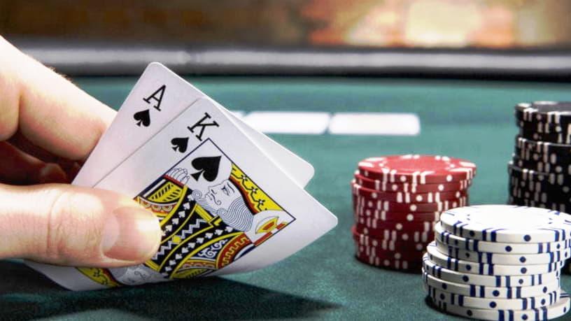 £1935 NO DEPOSIT BONUS CODE at Leo Vegas Casino