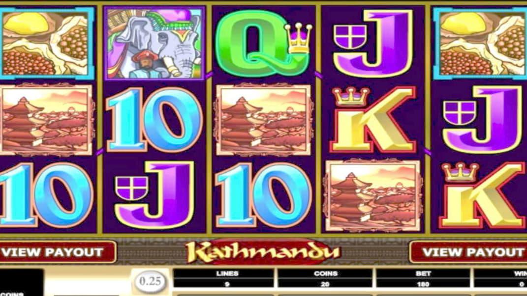 $250 Free casino chip at Guts Casino