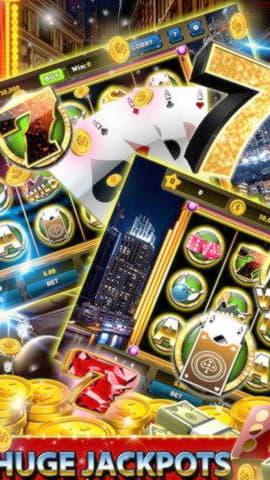 285 free spins no deposit at Slots Billion Casino