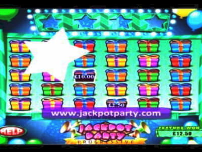 125 Free casino spins at Genesis Casino