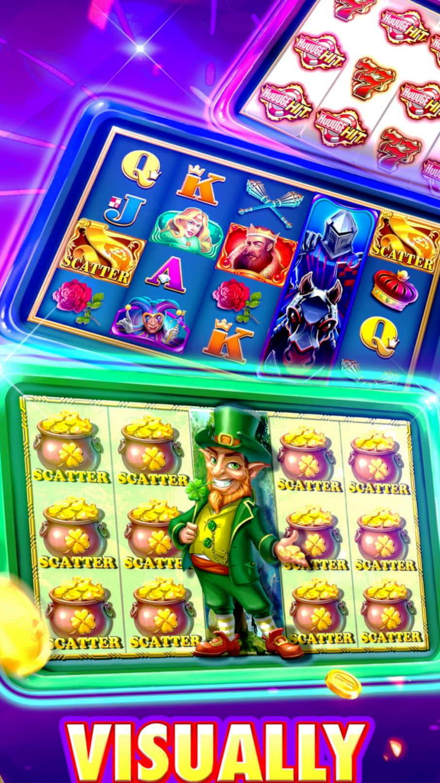 $4320 no deposit bonus at Betway Casino