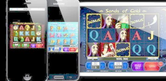 EUR 560 Casino Chip um Gate777 Casino