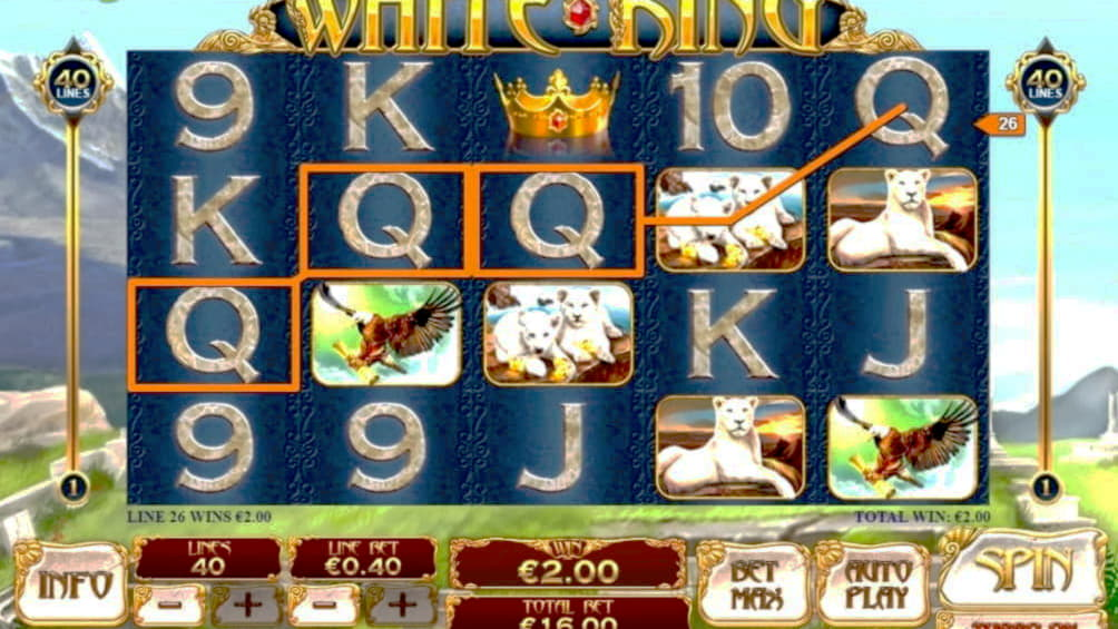 88 Free Spins no deposit casino at BGO Casino