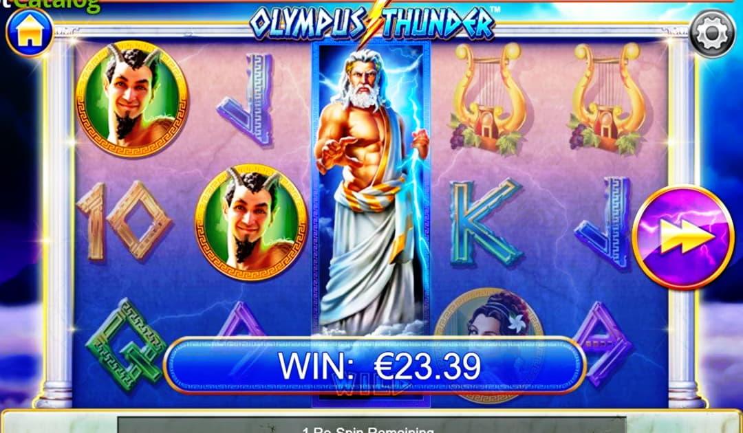 915% Match Bonus Casino um Buran Casino