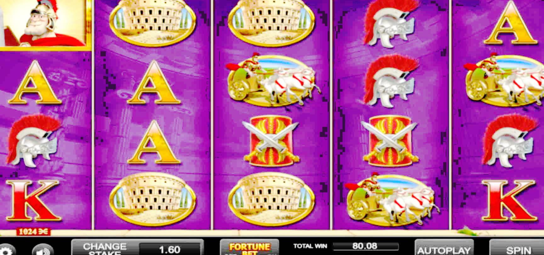 """480% pirmojo įnašo premija """"Royal Panda"""" kazino"""