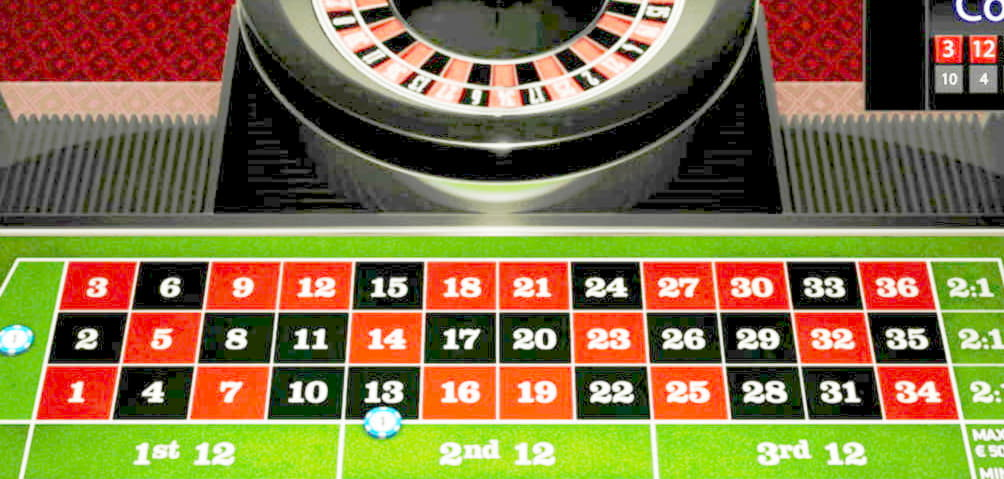 115 Free casino spins at Energy Casino