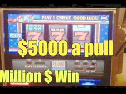 EURO 1685 No deposit bonus code at Gate777 Casino