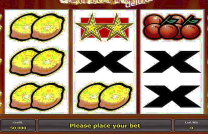 £4535 no deposit casino bonus at BGO Casino
