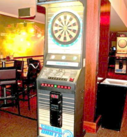 275 Free spins at Betway Casino