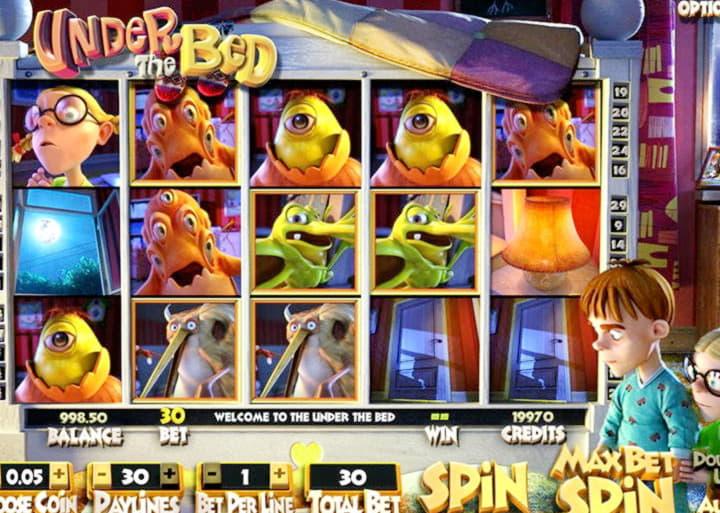 Žetón € 675 v kasíne YoYo zdarma