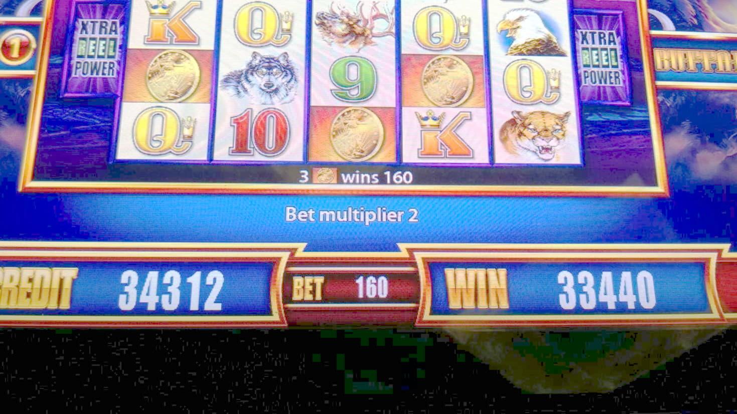 DARMOWE obroty 230 w Casimba Casino