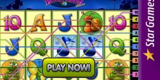 €330 Online Casino Tournament at Slotty Dubai Casino