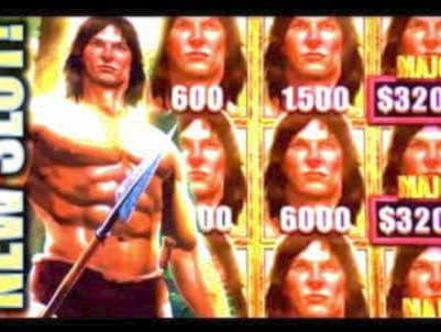 3825 £ keen Depot Bonus am Dream Vegas Casino