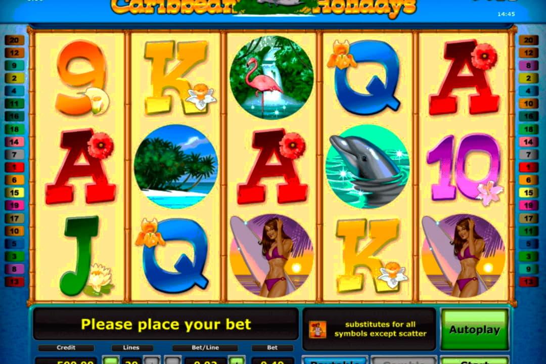 €180 Casino Chip at Rizk Casino