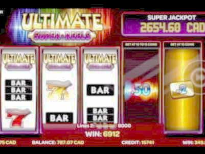 EURO 645 Free Casino Ticket at Guts Casino