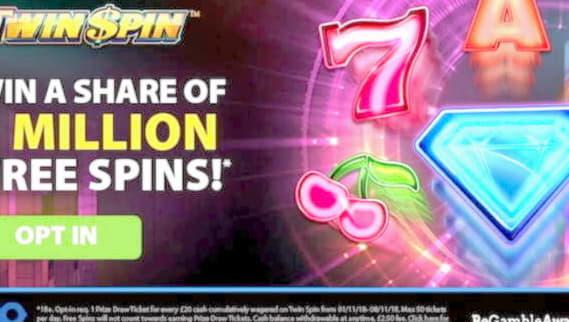 255 GRATIS spins bij High Roller Casino